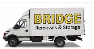 Bridge Removals & Storage