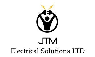 JTM Electrical Solutions Ltd