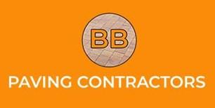 B B Paving Contractors