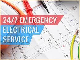 Quick Fix Electrical