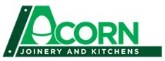 Acorn Joinery & Kitchens Ltd