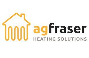 AG Fraser