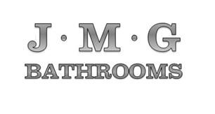 JMG Bathrooms Ltd.