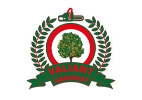 Valiant Arborist Ltd
