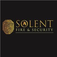 Solent Fire and Security Ltd
