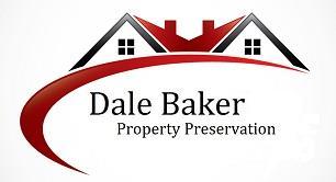 Dale Baker Property Preservation