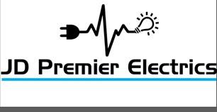 JD Premier Electrics