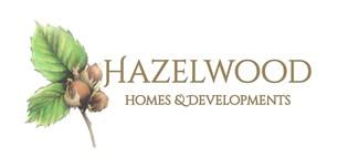Hazelwood Homes & Developments
