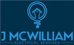 J Mcwilliam Electrical Services