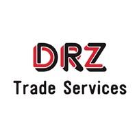 DRZ Trade Services Ltd