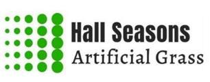 Hall Seasons Artificial Grass