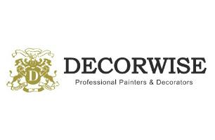 Decorwise Ltd