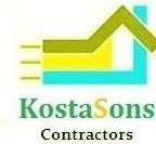 Kosta & Sons