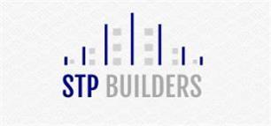 STP Builders