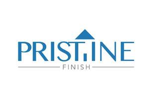 Pristine Finish
