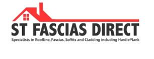 ST Fascias Direct