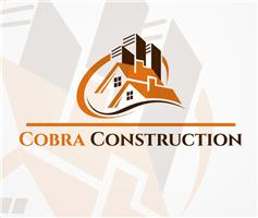 Cobra Construction Ltd