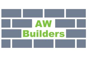 AW Builder's
