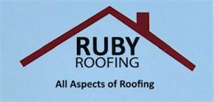Ruby Roofing