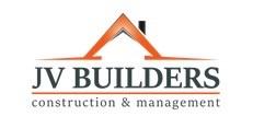 JV Builders