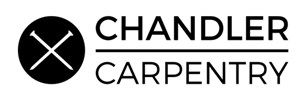Chandler Carpentry And Construction