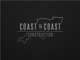 Coast To Coast Construction
