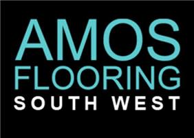 Amos Flooring Southwest