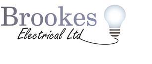 Brookes Electrical Ltd