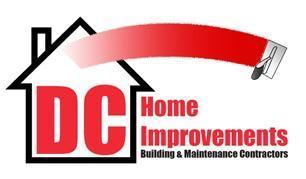D C Home Improvement