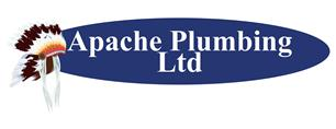 Apache Plumbing and Bathrooms Ltd