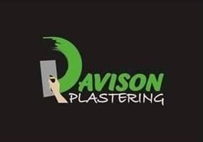 Davison Plastering