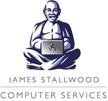 James Stallwood Computer Services