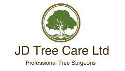 J D Tree Care Ltd