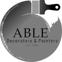 Able Decorators and Painters