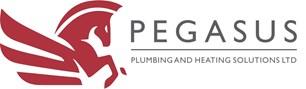 Pegasus Plumbing and Heating Solutions Ltd