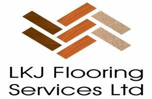 LKJ Flooring Services Ltd