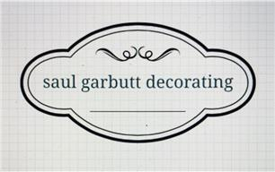 Saul Garbutt Decorating
