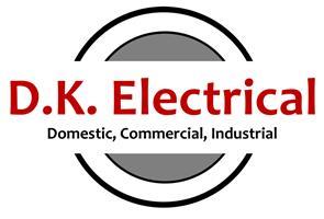 D.K. Electrical