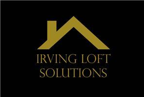 Irving Loft Solutions