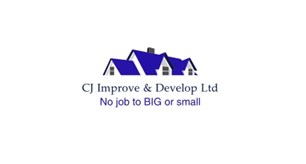 CJ Improve & Develop Ltd