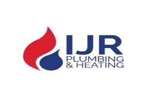 IJR Plumbing and Heating