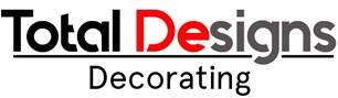 Total Designs