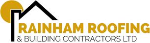 Rainham Roofing and Building Contractors Ltd
