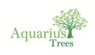 Aquarius Trees