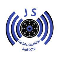 JS Aerials and Satellites