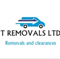 T Removals Ltd