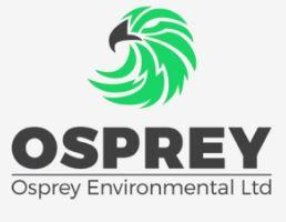 Osprey Environmental Ltd