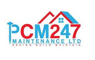 PCM 247 Maintenance Ltd