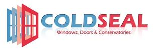 Coldseal Windows, Doors and Conservatories Limited