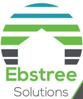 Ebstree Solutions